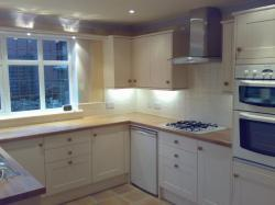 External_Building_Alterations_and_New_Kitchen%2C_Birstall_Leicester_4_4347.jpg